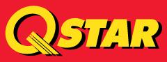 Q-STAR-Logo-240px