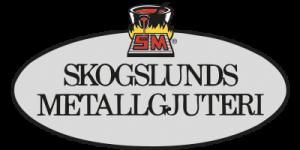 Skogslunds-300x150