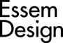 essem_logotyp