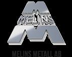 logo_m%20namn